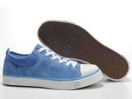 42 best ugg australia images womens ugg 1798 evera boots blue white jpg