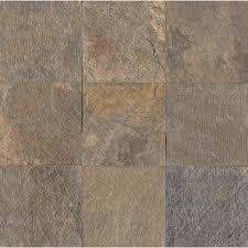 desert gold oregon tile u0026 marble