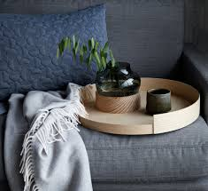 Beautiful Home Design Objects Designed For A Beautiful Home Design Milk