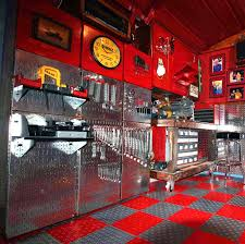 pegboard tool storage u0026 garage organization blog the wall control