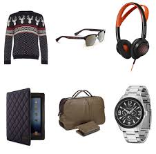 christmas gifts ideas for boyfriend u201cexpress your love with your
