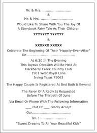wedding invitation format muslim wedding invitation wordings muslim wedding wordings muslim