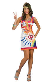 Halloween 70s Costumes Collection Halloween Costumes 70s Pictures Womens 70 Costumes