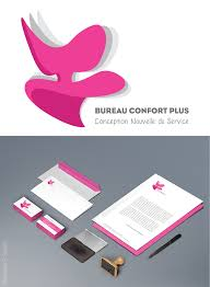bureau plus grenoble bureau confort plus vitamine c studio graphiste grenoble
