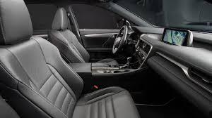 2018 Lexus Tx Specs And Release Date Newscar2017