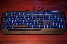 cm storm keyboard lights cm storm devastator keyboard mod michael s electronics blog