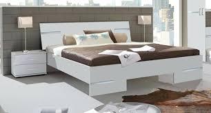 modele de chambre a coucher simple chambre a coucher moderne plus de 50 idaces design chambre a coucher