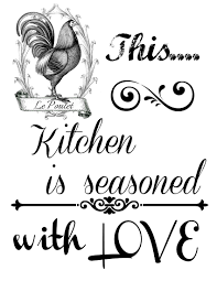 cute sayings for home decor diy gallery free printable kitchens and free