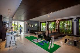 lexus hotel new delhi southern star bangalore bangalore get upto 70 off on hotels