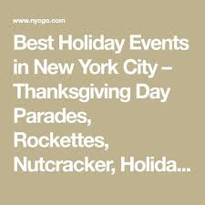 best 25 new york thanksgiving ideas on new york