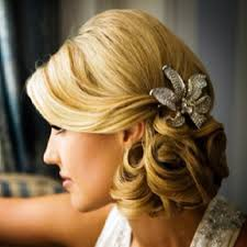 prom hairstyles side curls 45 side hairstyles for prom to please any taste