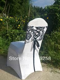 black chair sashes popularne taffeta chair sashes kupuj tanie taffeta chair sashes