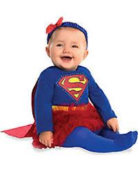 6 9 Month Halloween Costumes Infant Halloween Costumes 6 9 Months Halloween Comstume