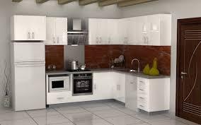 china kitchen cabinet simple designs mdf kitchen cabinet photos