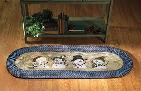 Christmas Bath Rug Set by Brilliant Ideas Christmas Bathroom Rugs 12 Christmas Bathroom Rugs