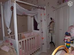chambre theo et ines lit junior theo et ines visuel 2