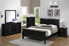 Davis International Bedroom Furniture by 100 Ideas Furniture Incredible Boys Black Bedroom On Vouum Com