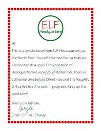 printable elf on the shelf arrival letter index of cdn 6 2001 959