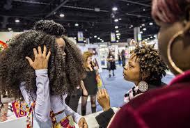 bronner brother hair show ticket prices weekend roundup bronner bros beauty show north atlanta home