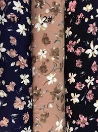 tissus motif paris online get cheap paris fabric aliexpress com alibaba group