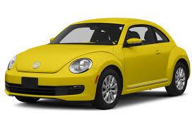 new volkswagen beetle gsr prices 2014 volkswagen beetle 2 5l 2dr hatchback specs and prices