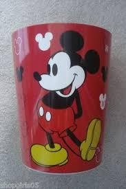 Disney Bath Rug Disney Bath Rugs Disney Mickey Mouse 25