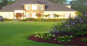 Landscaping Lawn Care by Lawn Frogs Landscaping Lawn Care Lawn Maintenance