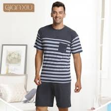 mens cotton pajamas find mens cotton pajamas at pajamasuper