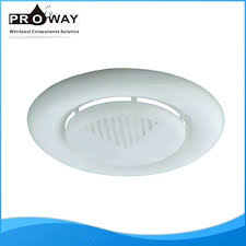 ceiling fan bathroom exhaust fan light replacement cover