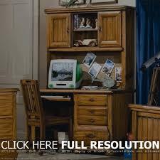 Tv Computer Desk Desk Tv Stand Combo Creative Desk Decoration