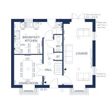 basic house floor plans typical house floor plan dimensions