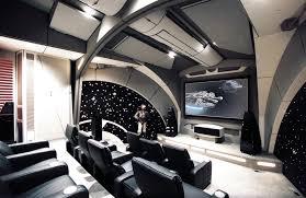 star wars living room star wars living room coma frique studio fe5b0dd1776b