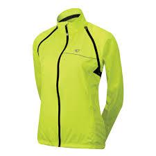 women s bicycle jackets pearl izumi women u0027s elite barrier convertible jacket