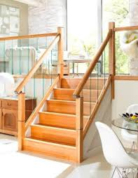 Glass Stair Banister New Immix Stair Parts Glass Stair Banister Parts