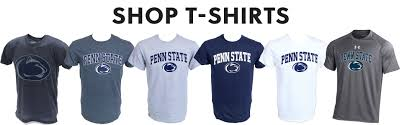 black friday amazon 2016 psu discount penn state apparel nittany outlet