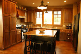 Interior Modular Homes New Homes Clayton Homes Of Dunn Home Search 2015 Pinterest