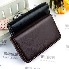 Embossed Business Card Holder China Business Card Folder China Business Card Folder Shopping