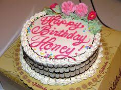 goldilocks round cakes price list recent review cakes and cake