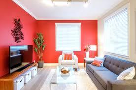 Offenes Wohnzimmer Einrichten Ruptos Com Kleines Wohnzimmer Einrichten Ideen