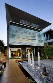 modern house designe artofdomaining com