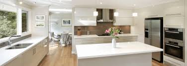kitchen tiles ideas for splashbacks kitchen splashback tiles ideas lovely kitchen splashback ideas nz