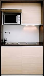 awesome compact modern kitchen spectraair com