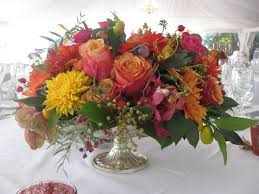 Floral Centerpieces 23 Floral Centerpieces Tropicaltanning Info