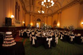 furniture winter wedding reception decoration ideas with