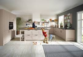 bring all generations together with family friendly kitchens from