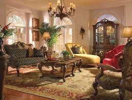 Home Savings by Victorian Living Room Homesavings Homes Design Inspiration
