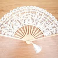 held fans wholesale held fans buy cheap held fans from