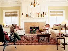 Modern Oriental Rugs Living Room Oriental Rug Living Room Modest On Living Room For