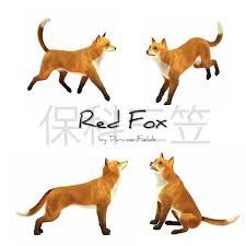 sims 3 australian shepherd template as 104 melhores imagens em sims 3 dog breed templates no pinterest