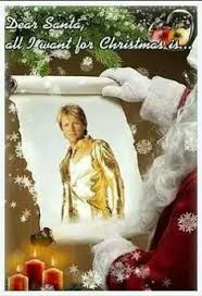 bon jovi online store heart u0026 dagger charm bracelet christmas